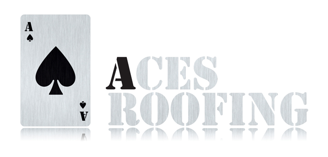 Aces Roofing